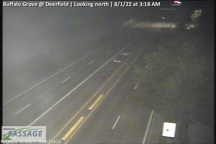 camera snapshot for Buffalo Grove at Deerfield