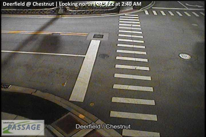 camera snapshot for Deerfield at Chestnut