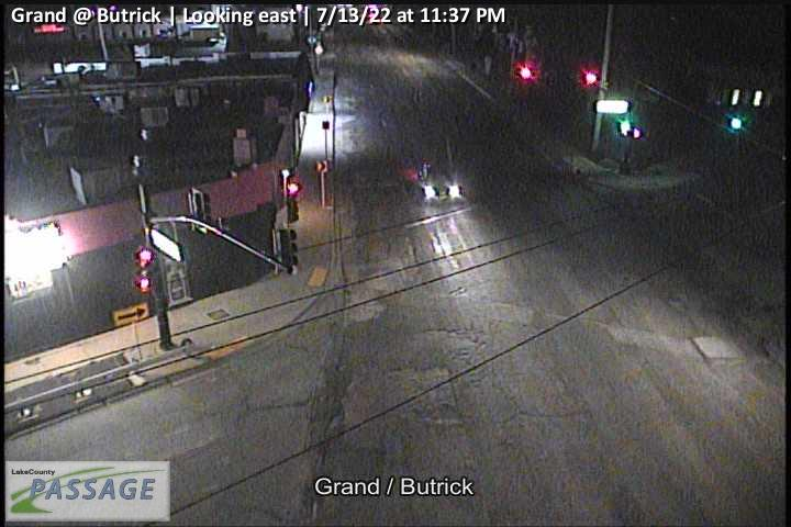 camera snapshot for Grand at Butrick